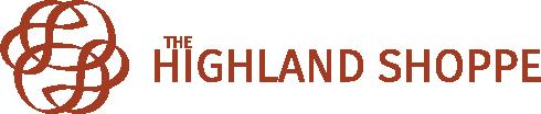 The Highland Shoppe