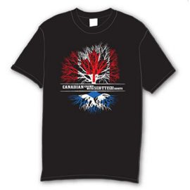 canadian-grown-scottish-roots-tshirt