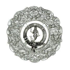 clan-crest-plaid-brooch-pewter-apsj211