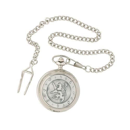 lion-rampant-mechanical-pocket-watch-pw100m