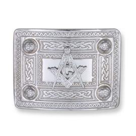 masonic-budget-belt-buckle