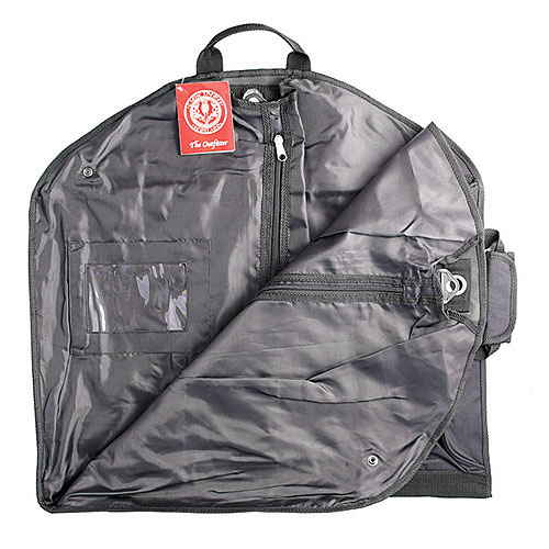 the-outfitter-carry-all-bag