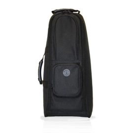 Pipers Choice Backpack Pipe Case