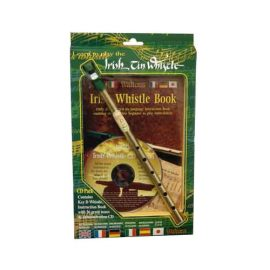 Tin-Whistle-with-Instruction-Book-CD-Irish