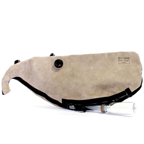 bannatyne-hybrid-bag-wmc-a358
