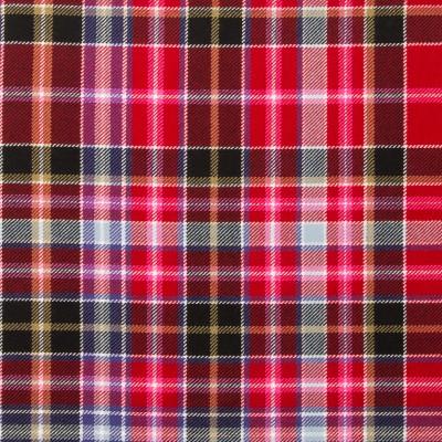 Aberdeen Modern Reiver LW Tartan