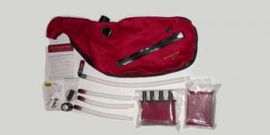 Pipe Bags, Covers & Cords
