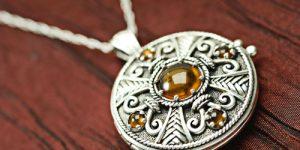 Celtic Giftware