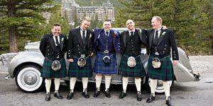 Highland Rentals