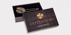 Outlander Accessories