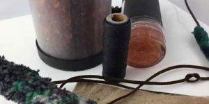 Pipe Maintenance & Moisture Control