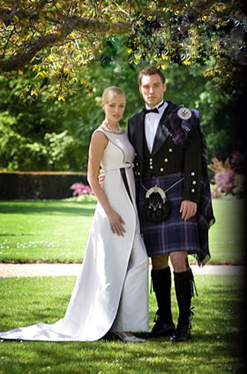 We Offer Traditional And Authentic Highland Wear Weddingnew Ed