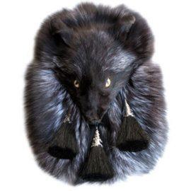 Black-Arctic-Fox-Full-Mask-MSF1019BF