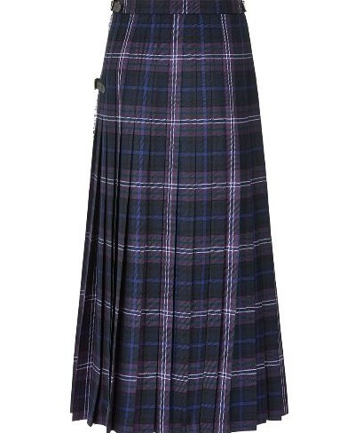 Ladies-Hostess-Kilt-Back
