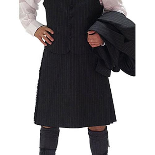 black-douglas-kilt-rental