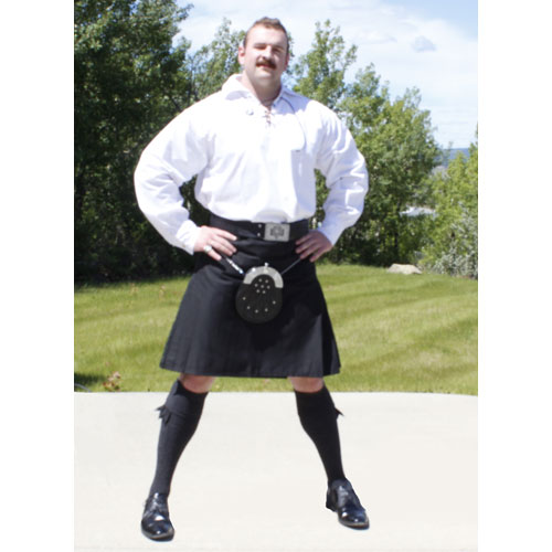 highlander-casual-rental