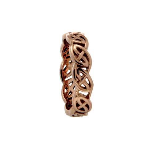 Lomond-PRG5401-Rose-Gold