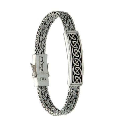 PBS7400 Keith Jack Bracelet Bracelet