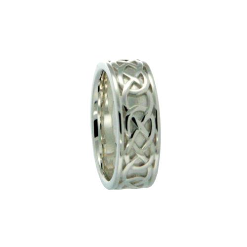 Belston-PRS5953-Sterling-Silver