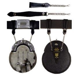 sporran-suspenders