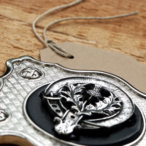 clan-crest-belt-buckle