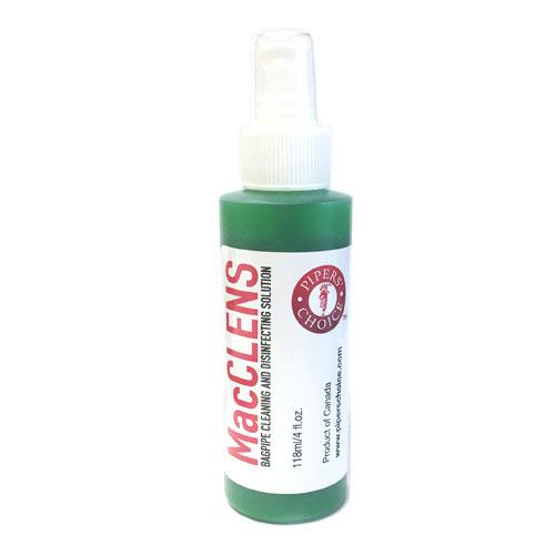 macclens-disinfectant-4oz-a139