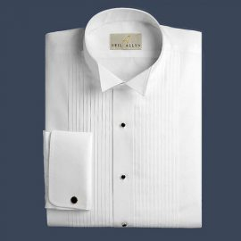 mens-tux-shirt-french-cuff