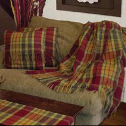 tartan-tweeds-wool-blankets