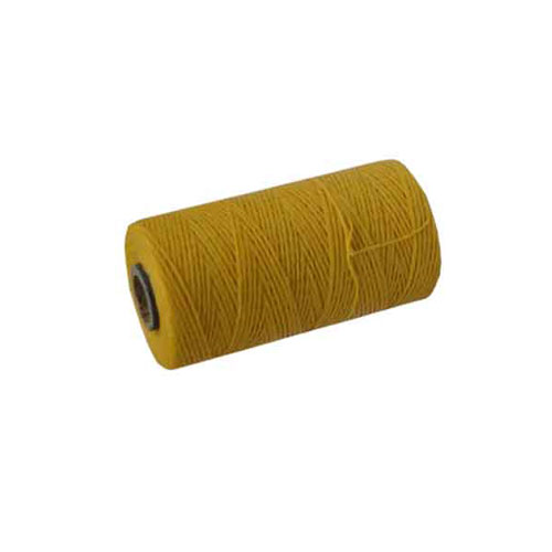 yellow-waxed-hemp-2oz-a030y