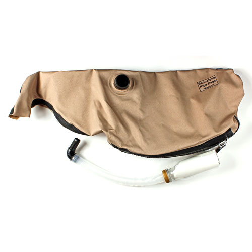 bannetyne-synthetic-pipe-bag-a023