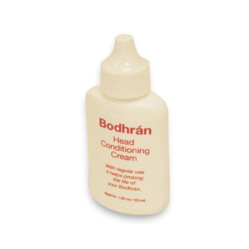 Bodhran-Cream