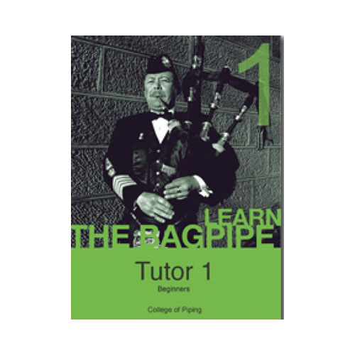 college-of-piping-tutor-1