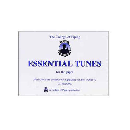 Essential-Tunes-Volume-1