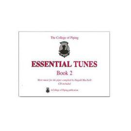 Essential-Tunes-Volume-2