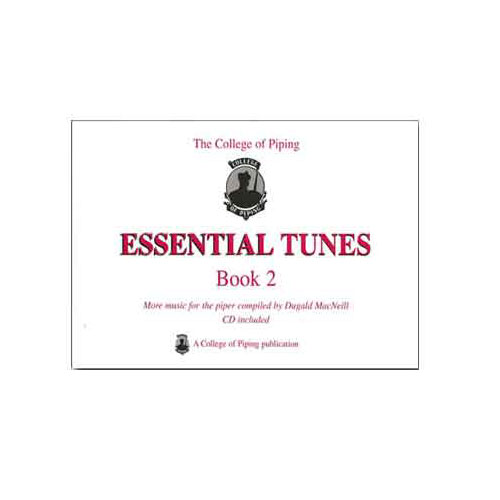Essential-Tunes-Volume-2