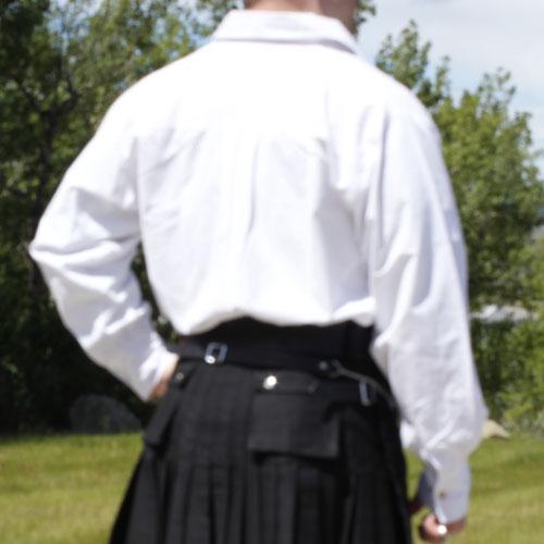 gents-jacobite-kilt-shirt-back