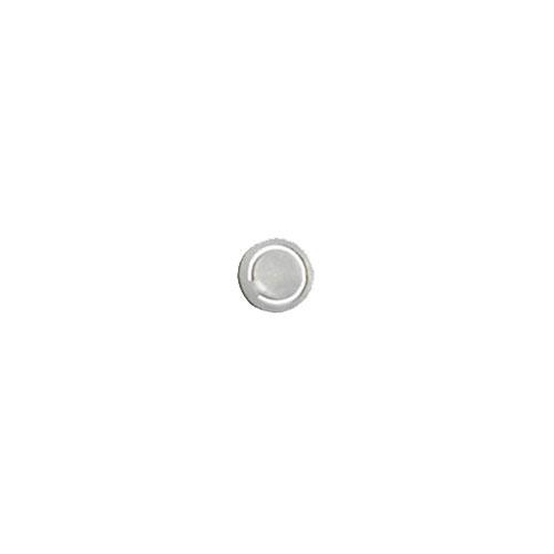 little-mac-replacement-valve-a001b