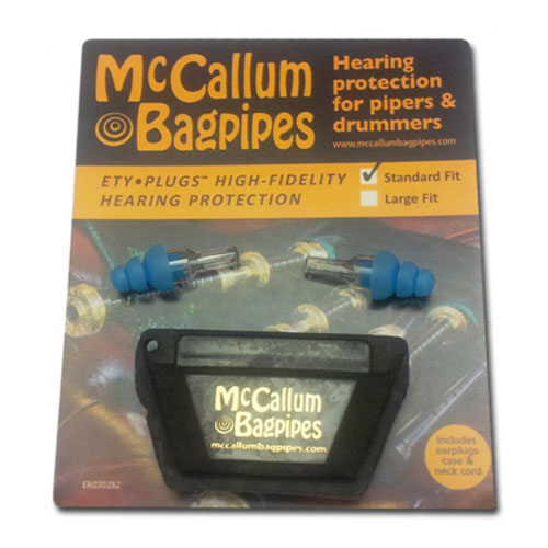 mccallum-ear-plugs-a180
