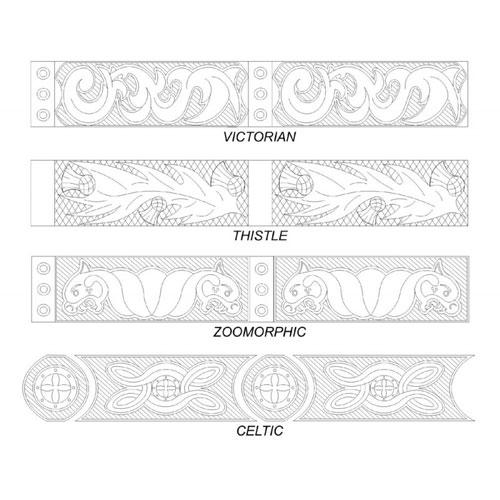 Peter-Henderson-Engraving-Designs