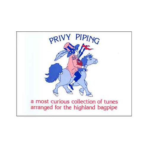Privy-Piping