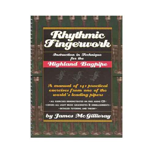 rhythmic-fingerwork-jim-mcgillivray