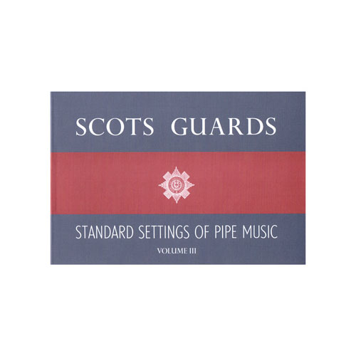 scots-guards-volume-III