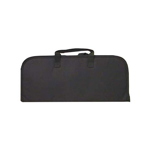 Soft Sided Case for Smallpipes