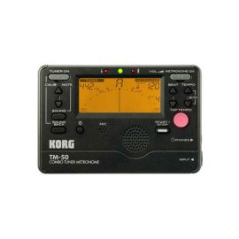 tuner-and-metronome-combo-tm50