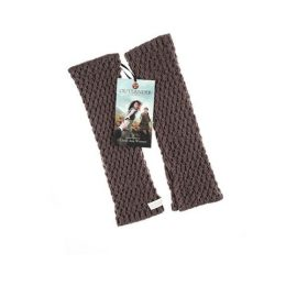 Outlander Claires Arm Warmers