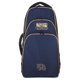 RG-Hardie-Deluxe-Pipers-Case-Navy