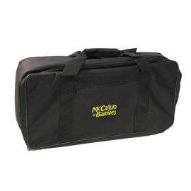McCallum Rucksack Pipe Case